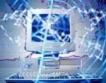 Проучване за дигиталната трансформация в ЦИЕ