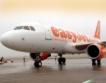 23% ръст на закупените самолетни билети
