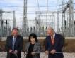 10 млн. лв. инвестиция в електропреносната мрежа