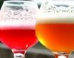 Японци купуват пет марки бира в ЦИЕ