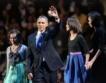 Подигравки за дизайнерката на Мишел Обама