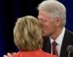 """Фондацията""""Клинтън"""" и връзките й с ИД"""