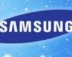 Samsung разследван за подкуп