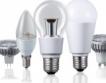 LED крушките живеят 50 000 часа