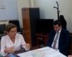 Френски компании с интерес към България