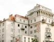 Виена има 220 000 общински жилища