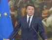 Пет съдбоносни въпроса за Италия