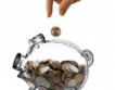 Колко изяжда инфлацията от спестяванията? Как да се справим?