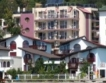 Балчик увеличава данък сгради