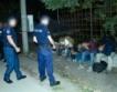 962 мигранти депортирани от България