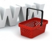 Британците пазаруват най-много онлайн