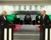 Разгром за Цачева, Борисов пададе оствака + коментари