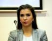 Нов председател на БДВО за 2018 г.