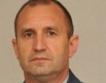 Радев препоръчал ремонт за МиГ-29 в Полша