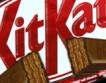 Nestle губи права върху KitKat?