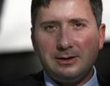 Обвинение и за Прокопиев заради EVN