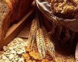 +5% ръст на цените на зърното