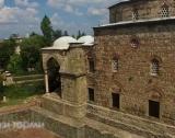 10 клипа рекламират българските ЕДЕН дестинации