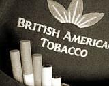 $49,4 млрд. за сделка в тютюневия бизнес