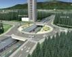 София: Данни за въздуха в реално време
