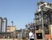 Петролът поскъпна заради Иран
