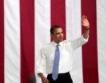 Военните не одобряват Обама