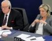 """М.Льо Пен иска """"Рено"""" и """"Пежо"""" отново във Франция"""