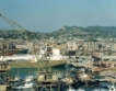 Албания се рекламира с подводна археология