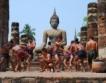 Безплатни визи за Тайланд