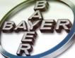 И Bayer AG ще инвестира в САЩ