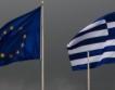 Настроенията в Гърция - предсрочни избори