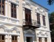 В.Търново: Реновирани стари къщи