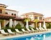 Ръст на български купувачи на ваканционни имоти
