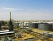 Намалява производството на петрол