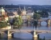 Почти 0.5 млн. чужденци работят в Чехия