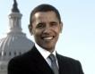 Обама забрани добив на нефт и газ в Арктика
