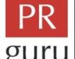 Стартира PR Приз 2017