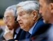 Сорос предвижда кратък мандат на Т.Мей