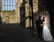 Сватбен туризъм в Несебър + 200 хил. туристи в Етъра