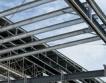 Успешна година за Индустриален парк Шумен