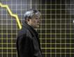 Япония: Ръст от 1% на БВП