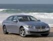 BMW тества безпилотни автомобили