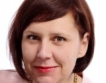 Нов зам.кмет на София, нов  PR в Кауфланд