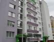 Бургас: 50% по-ниски сметки в санирани блокове