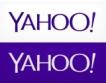 Yahoo ще се казва Altaba