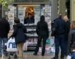 Гърция: Фалит на топ гръцки вестници