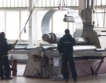 Заводите край Пловдив се множат