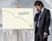 Огромни загуби за Nokia