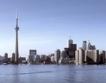 Канада демографски шампион в Г7