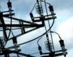 Електроенергийните мощности работят на 100%